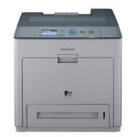 Toner für Samsung CLP-770 ND
