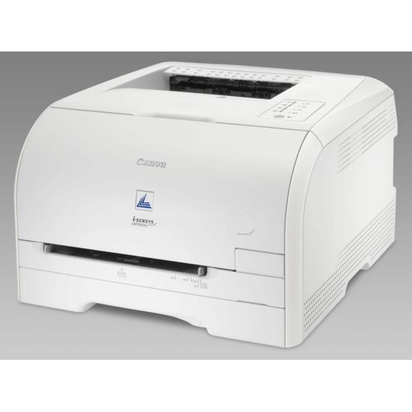 i-SENSYS LBP-5050 n