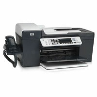 Druckerpatronen für HP OfficeJet J 5508 günstig und schnell bestellen