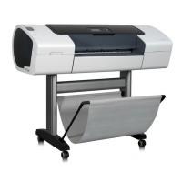 Druckerpatronen für HP DesignJet T 1120 24 Inch