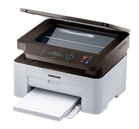 Samsung SL Drucker
