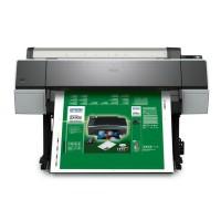 Druckerpatronen für Epson Stylus PRO 7900 Spectroproofer