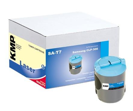 SA-T7-1
