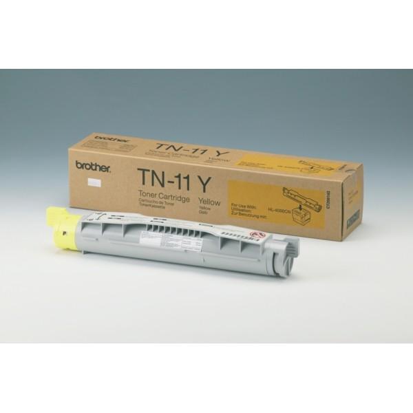 TN-11Y-1