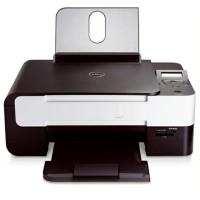 Druckerpatronen für Dell V 305 w