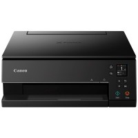 Druckerpatronen für Canon Pixma TS 6300 Series