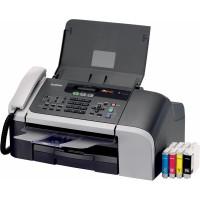 Druckerpatronen für Brother MFC-3360 C➥schnell und günstig online bestellen