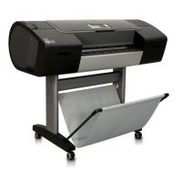 Druckerpatronen für HP DesignJet Z 3200 PS 24 Inch