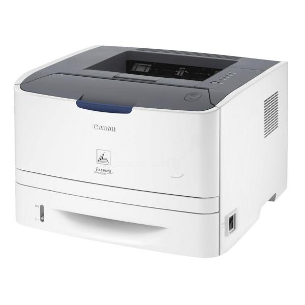 LBP-6300 dn