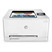 Toner für HP Color Laserjet PRO M 252 N