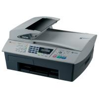 Druckerpatronen für Brother MFC-5440 CN