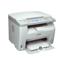 Toner für Epson Aculaser CX 17