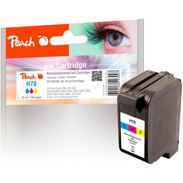 PI300-09-1