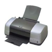 Druckerpatronen für Epson Stylus Photo 900