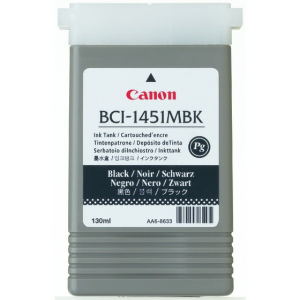 BCI1451MBK-1