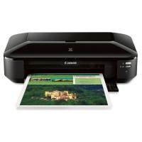 Druckerpatronen für Canon Pixma IX 6850 schnell und günstig online bestellen