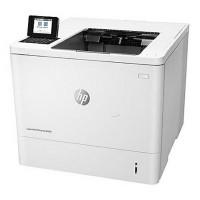 Toner für HP LaserJet Enterprise M 609 x
