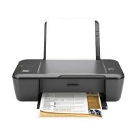Druckerpatronen ➽ für HP DeskJet 2000 sicher und schnell