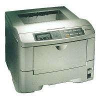 Toner für Kyocera FS-1700 T