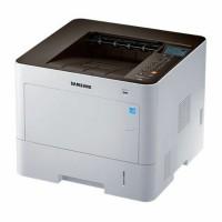ProXpress M 4030 ND