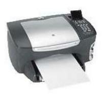 Druckerpatronen ➨ für HP PSC 2500 Series günstig online bestellen