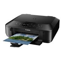 Druckerpatronen für Canon Pixma MG 5550 günstig und schnell bestellen