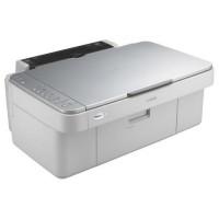 Druckerpatronen für Epson Stylus CX 3650
