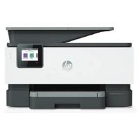 OfficeJet Pro 9010