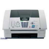 Fax 1835 C