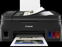 Druckerpatronen für Canon Pixma G 4511 günstig online bestellen
