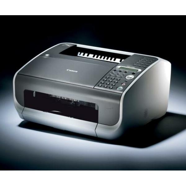 i-SENSYS Fax L 100