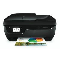 Druckerpatronen für HP Officejet 3834