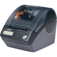 P-Touch QL 650 TD