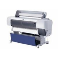 Druckerpatronen für Epson Stylus PRO 10000