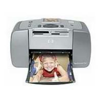 Druckerpatronen für HP PhotoSmart 145 XI