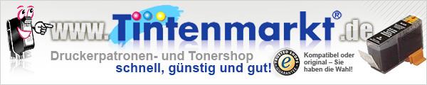 Tintenmarktbanner_2012_600x120