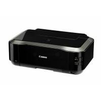 Druckerpatronen für Canon Pixma IP 4850