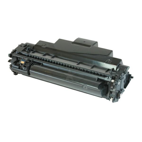TM-H689-1