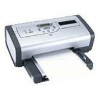 Druckerpatronen für HP PhotoSmart 7660