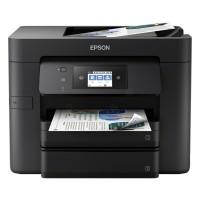 Druckerpatronen für Epson Workforce PRO WF-4730 Dtwf