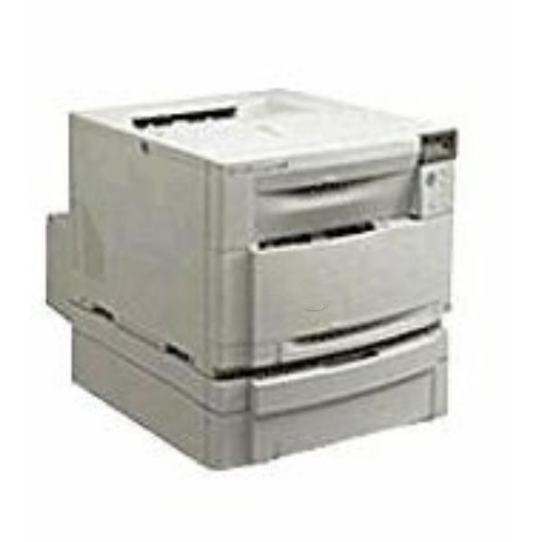 Color LaserJet 4500