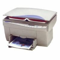 Druckerpatronen ➨ für HP PSC 500 schnell und einfach online bestellen