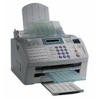 Toner für Xerox WC PRO 580
