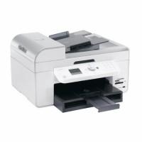 Druckerpatronen für Dell A 964
