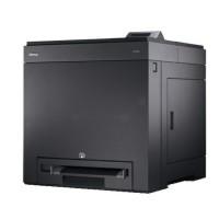 Toner für Dell 2150 CN