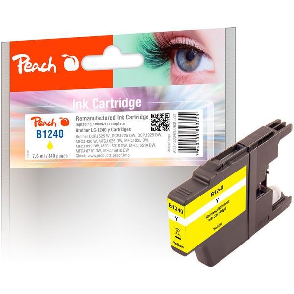 PI500-68-1