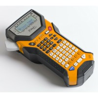 Farbbänder für Brother P-Touch 7500 VP