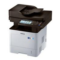 ProXpress M 4080 FX