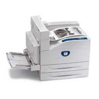 Toner für Xerox Phaser 5500 DN