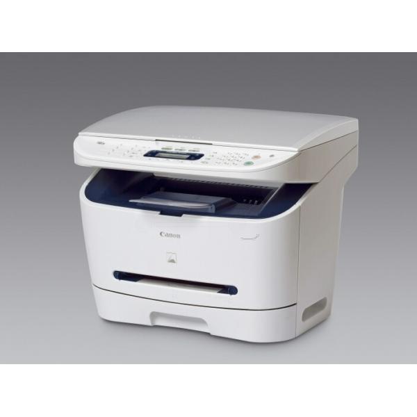 i-SENSYS MF 3200 Series